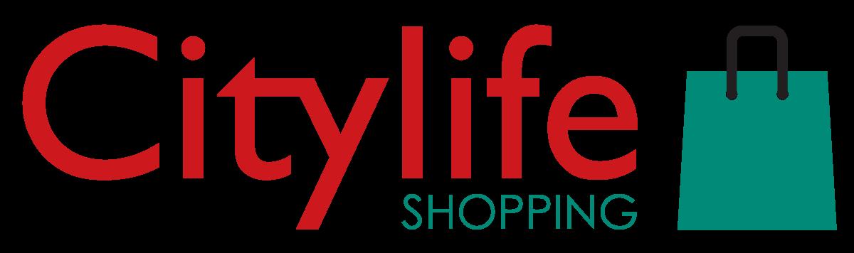 Citylife Chiang Mai Shop