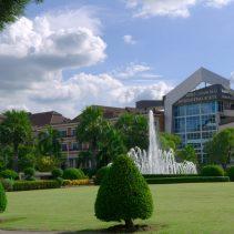Varee Chiang Mai International School